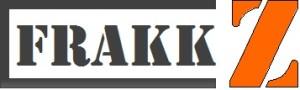logo FrakkZ