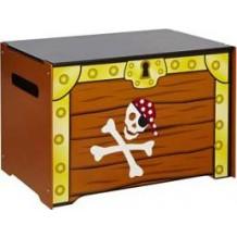 speelgoedkist_piraat_1