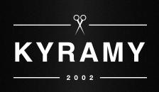 kyramy