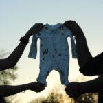 Cadeau ideeën om te geven op een babyshower